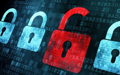 Cybersecurity Risks and Preventive Action