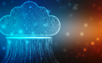 Align Your Cloud Strategy with Your Business Strategy